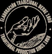 Elaboración Tradicional
