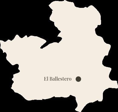 El Ballestero