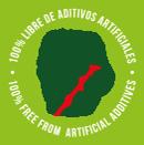 Embutidos y productos cárnicos producidos 100% libres de aditivos artificiales